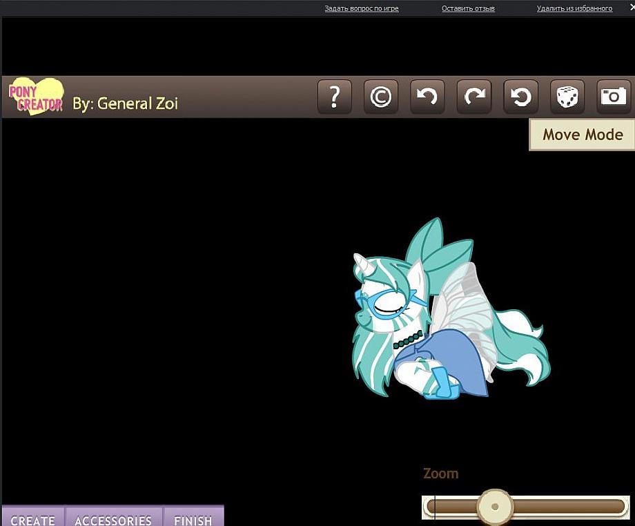 http://cu6.zaxargames.com/6/content/users/content_photo/6d/f9/g2DXS9fooo.jpg